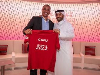 Latest Qatar 2022 News, Photos, Latest News Headlines about