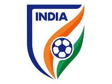 Aiff Conferred Coaching Convention By Afc Sportstar