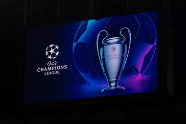 champions league draw when where to watch and all you need to know about it sportstar champions league draw when where to