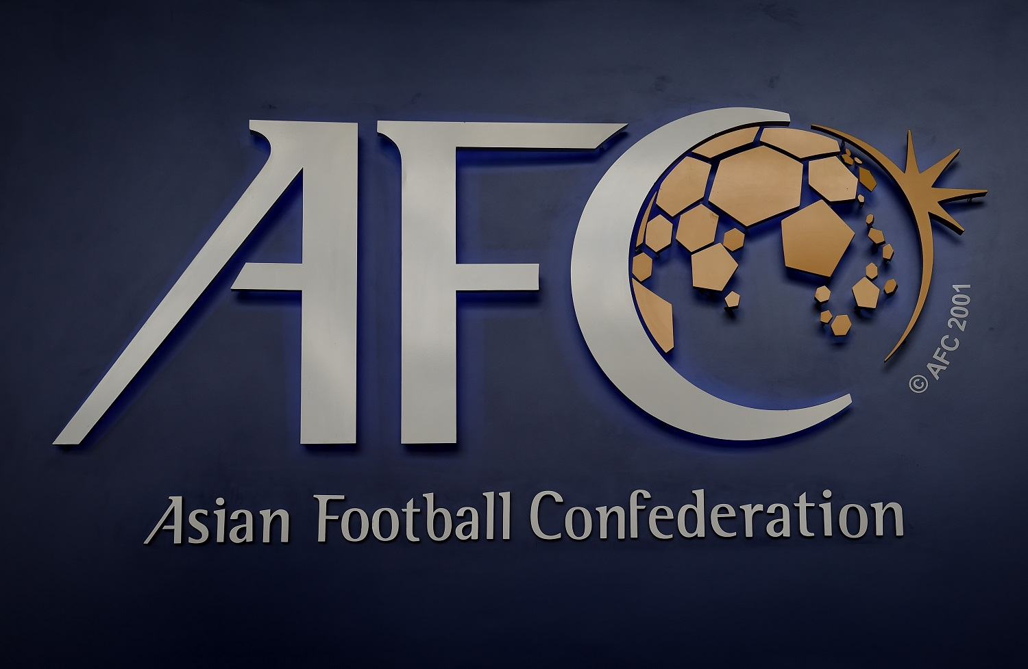 AFC urged to mandate human rights into 2027 Asian Cup bids - Sportstar