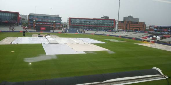 Image result for pak vs india old trafford