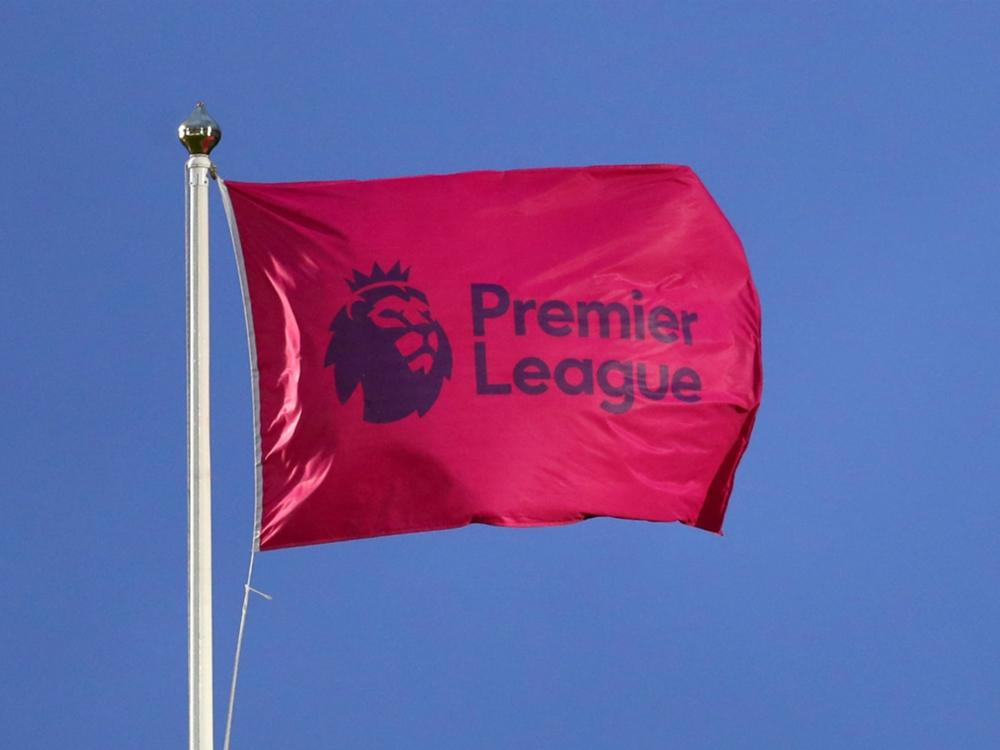 COVID-19 updates LIVE: No new cases in latest Premier League testing - Sportstar